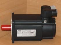 Rexroth MSK050B-0600-NN-M1-UG0-NNNN R911299935