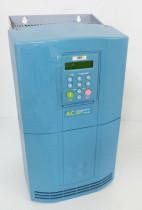SSD Drives 690PD/0300/400/0010/GR/0/0/0/0/0/0/0 ac-Drive