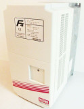 KEB COMBIVERT F4 13.F4.F1G-4I00 5,5kW 8,3kVA 2/4P SW: V1.4