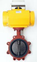 EL-O-MATIC PE 750/A/N14