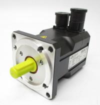 LTi Drives LSH-074-2-30-320/T1.1R