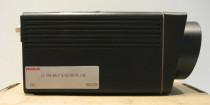 Visolux LS200-1-DA/7B/90B 24VDC Receiver