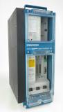 Indramat DDC01.2-N200A-DL01-01-FW Digital AC Servo Compact Controller