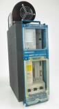 Indramat DDC01.1-K200A-DA07-01/S001 Digital AC Servo Controller