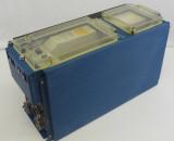 Indramat AC Servo Controller DDC01.1-K100A-DA01-00