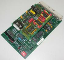 Werth Messtechnik 08.8200.9081 + 04.8200.9083 probe control
