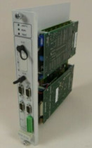 Indramat PLCB 07-02-FW Interbus Module 255878 A05