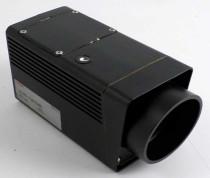 Visolux LS 200-1-DA/7b/90 Light Curtain 24v DC
