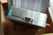 Siemens Module 6GK1503-3CC00