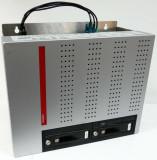Beckhoff 6650 C6650-1009-0030 24VDC industrial PC incl. Driver CD
