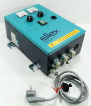 Eltex ES 41 DC ES41DC ES41V5DC/3230AO