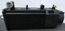 Lenze MCA 19S17-T20B0-B28R-ST5F10N-R0SU 6,4kW + Encoder + Fan