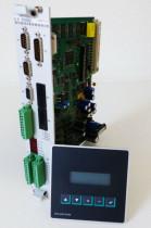 Berger Lahr BLS 2020 C229 6229052 + M188 Device