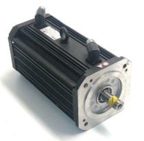 Lenze Servomotor MCA 17N23-RS0B0-A24R-ST5S00N-R0SU