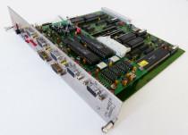 GEHRING CPU Master Master-CPU 098982 Interface