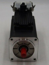 Rexroth Servomotor KSMO1.2B-071C-35N-M1-HPO-SE-NN-D7_NN-FW