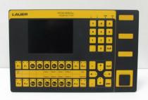 Lauer topline midi PCS 950q Topline Midi