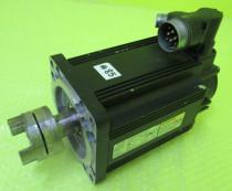 Rexroth MSK070C-0150-NN-M1-UG1-NNNN Servo Motor
