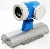 Endress+Hauser Promass 83 83A04-ASTAAAAAAABAJ Flow Meter