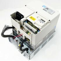 KEB Homag 19-F4.C1H-4A01 42kVA 30kW + Keb PANEL + 4EF1400-6AA Mains Filter