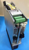 Indramat KDS 1.1-050-300W1 AC SERVO CONTROLLER