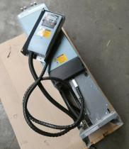 Converteam LV7000 5-01685A0T0ISFA1A2000000 Inverter 465-800VDC