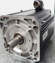Indramat Servomotor MDD112B-N-020-N2L-130GA0