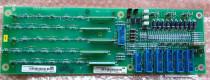 ABB SDCS-PIN-21 POWER INTERFACE BOARD 3ADT306200R1