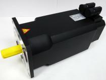 KEB 53.SM.201-44CJ Permanent Magnet Motor