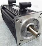 Lenze MCA 14L20-SRSP1-N24R-ST5S00N-R1SU SERVO MOTOR