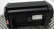 Lenze MCA 17N23-RS20B0-C24R-ST5S00N-R0SU Servo Motor