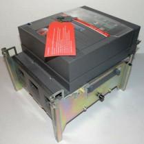 ABB Emax X1 SaceX1N12 Nr. BC41190202 Inverter