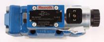Rexroth 4WEH 16 J72/6EG24N9K4/10 VALVE