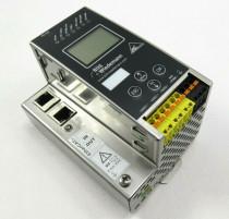 BIHL+WIEDEMANN BWU1488 Interface Module