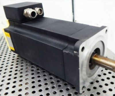 Baldor Servo motor BSM100B-3120AA 27831