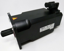 KEB 52.SM.201-34CJ 106150 2,67kW 3000/Min Permanent Magnet Motor