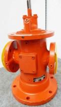 Allweiler Screw Pump SNS 80 R36