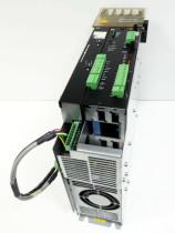 Bosch Servo Drive Module Typ SM 35/70-TS01 1070075087-102