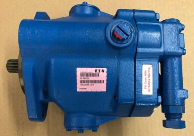 EATON PVQ 20-B2R Hydraulic Pump