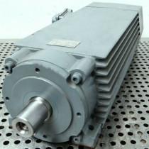 Emod VKHND75/22-280 Flat Motor 7,5kW rpm2780-6940