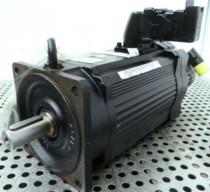 SEW Eurodrive Servomotor CFM90S/BR/HR/TF/AS1H/SB60