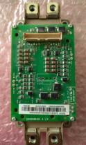 ABB ZGAD-582+FF450R12ME4-B11 Industry Board