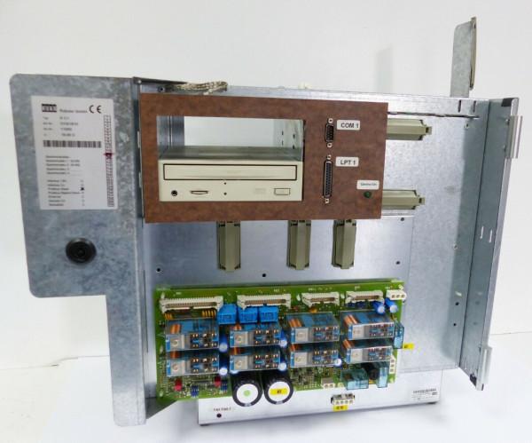 KUKA Roboter KC 1 KC1 01061810 32 MB Computer