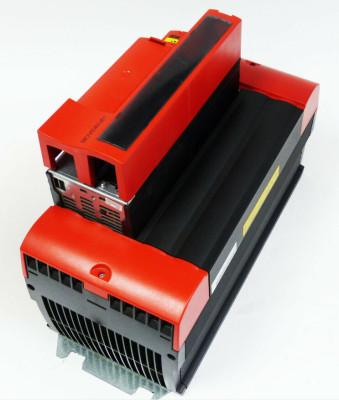 SEW Eurodrive MDX61B0220-503-4-00 08279659 + DFP21B + DEH11B