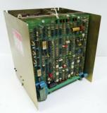 Baumüller BKF/12/100/400-3010201 Power Inverter 380VAC/400VDC/100A