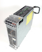 Bosch Spindelmodul Typ SPM 50-TB Servo drive