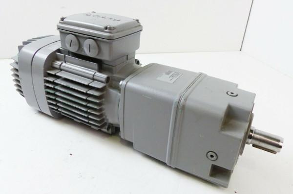 Demag KBF 80 A 4 KBF80A4 71385228 G-Motor 0,32kW