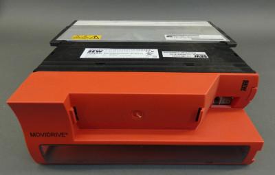 SEW Eurodrive MDX61B0055-5A3-4-00/DEH11B/DFS22B/DCS21B Control Unit