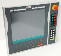 Beckhoff CP7933-1027-0000 G190EG02 Control Panel