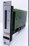 Vibro-meter PLD 772 254-772-010-064 Level Detector & Digital Display Module